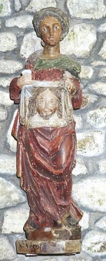 sainte-veronique-treglamus