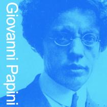 GiovanniPapini