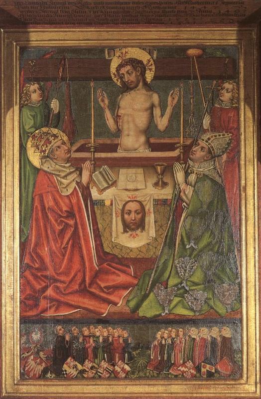 maestro-altare-tucher-1447