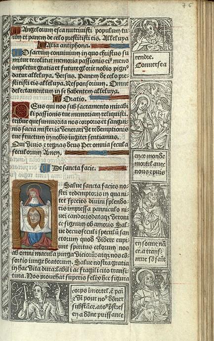 IRHT_17287-p[1] (2)