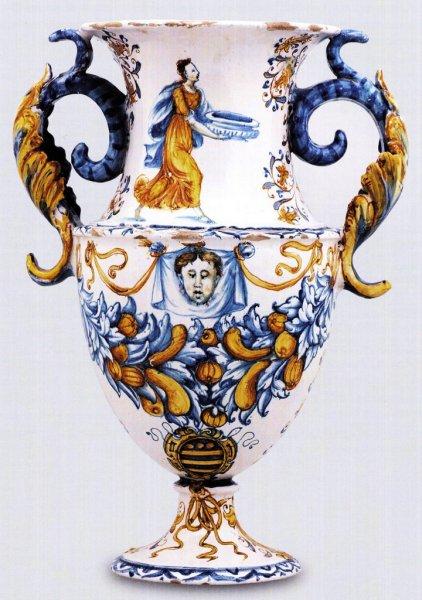 vaso-matricardi