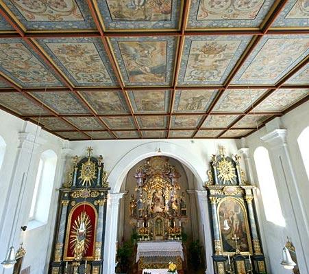 Kirchendemenreuth-int
