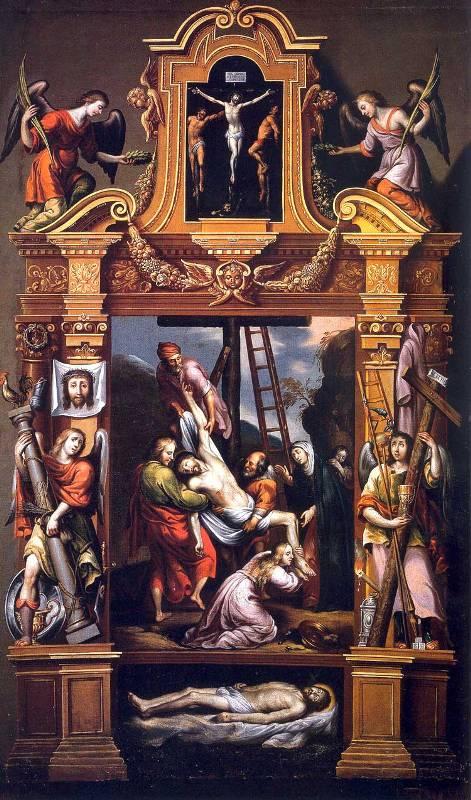 retabloXVIII-messico