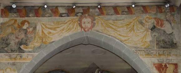 St. Georg, Bermatingen