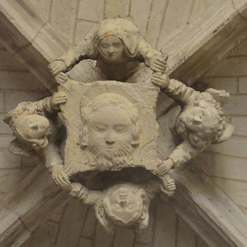 Eglise_Saint-Guenole