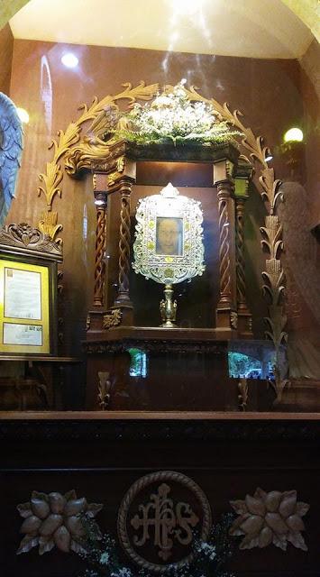 Nampicuan Shrine.jpg