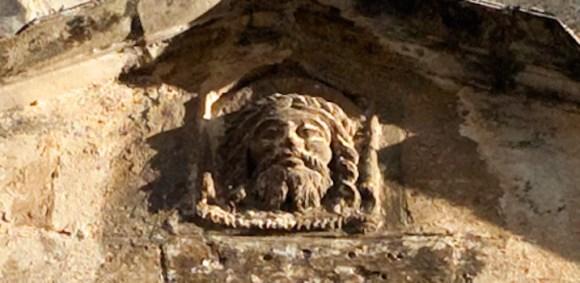 facciata_san_sebastiano