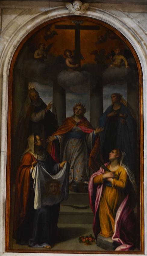 Cividale_-_Duomo_