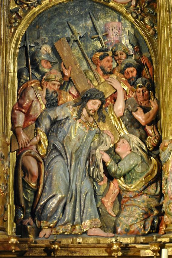 retablo-valladolid