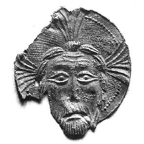 04228-kunera