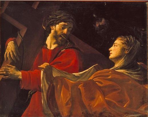1620-salita
