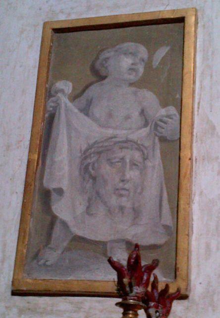 s.alessandro-cappella
