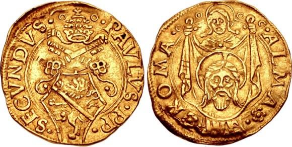 monete 2