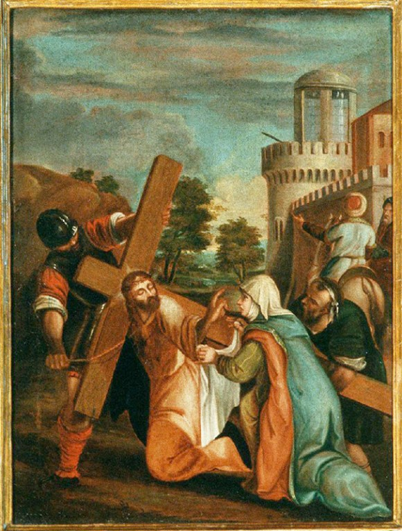 via crucis pesaro.jpg