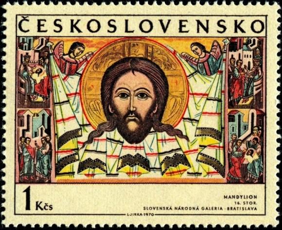 JirkaCzech-1723-Christ-VeronicaVeil-SlovakIcon-12-17-70Cream_zpsj3j1vhic