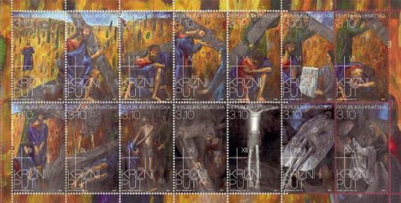 2011-croatia-stations-of-the-cross-sheet_opt