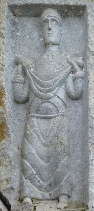 bas-relief_09_-_eglise_de_saint-paul-les-dax