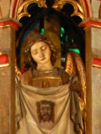dettaglio-angelo