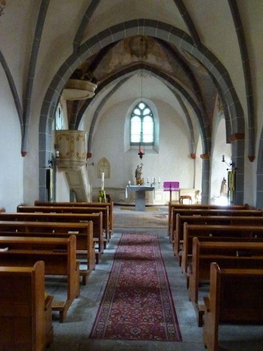 altekirchemechernich_innen