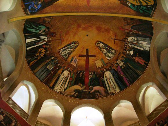 1280px-basilica_di_santa_rita_9