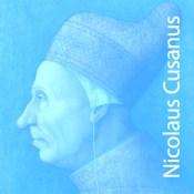NicolaCusano