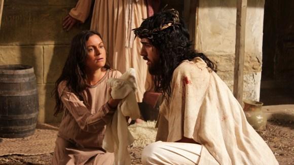 The Jesus Mysteries: Jesus Decoded