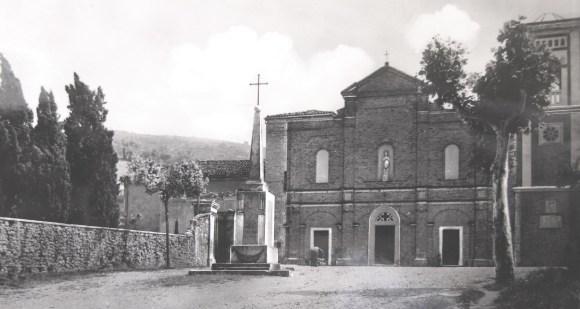 La devozione al Volto Santo di Manoppello (XVII-XXI sec.)