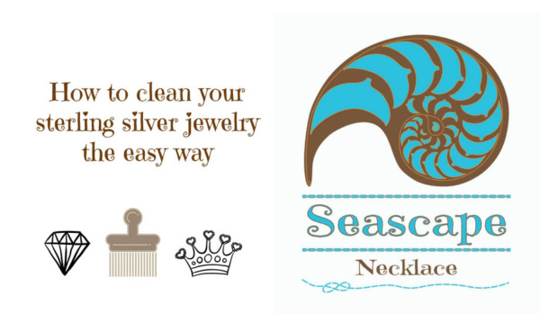 how-to-clean-the-sterling-silver-jewelry-the-easy-way-seascape-necklace