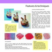 creative-techniques-book-sample-pages29