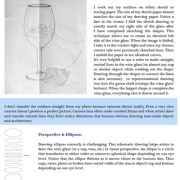 glass-and-shell-page