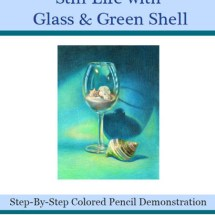 green-glass-promo