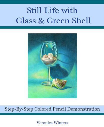 green-glass-promo