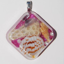 seascape-necklace-ocean-pendants-11