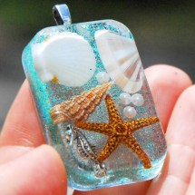 seascape-necklace-ocean-pendants-9