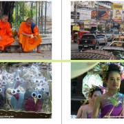 thai-book-pages-promo15