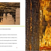 thai-book-pages-promo8