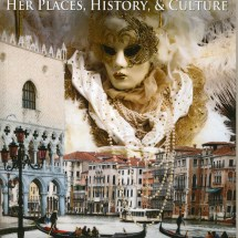 venice-travel-book-cover