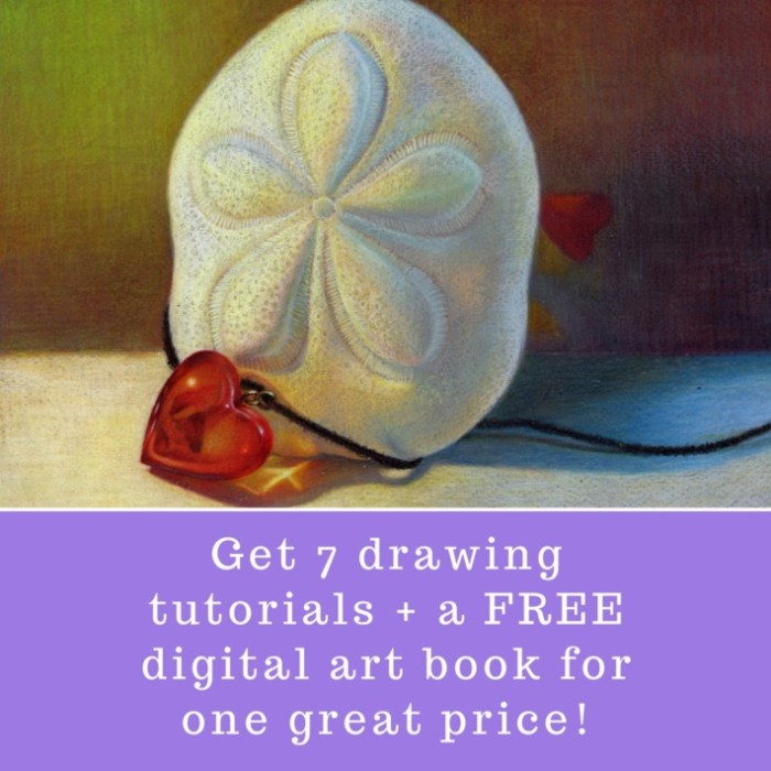 how to draw tutorials special