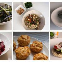 5 דרכים בהן אנו חוסכים על אוכל
