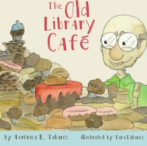 LibraryCafe-cover