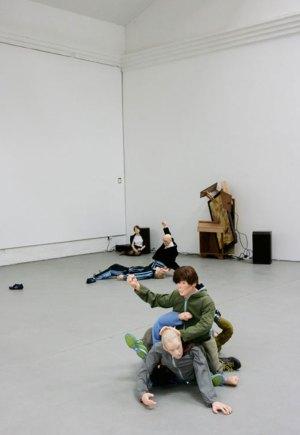 Mezzanine-Kunstverein-KunstHaus-Podsdam-Ausstellung-Veronika-Veit-2010-03