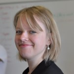 Veronika Cheplygina My research focuses on machine learning in medical image analysis. In particular I focus on scenarios where not enough annotated data is available, such as multiple instance learning, transfer learning and crowdsourcing.