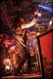 Kreator_Thrashfest-2012-Munich_18