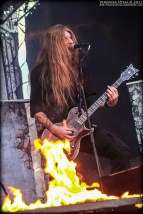 Emergency-Gate_Basinfirefest2013_12
