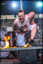 Emergency-Gate_Basinfirefest2013_24