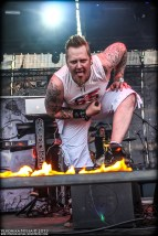 Emergency-Gate_Basinfirefest2013_25