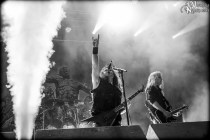 Kreator_Metal-Invasion-2013_10bw