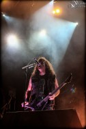 Kreator_Metal-Invasion-2013_15