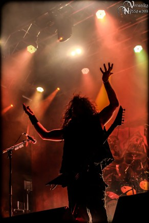 Kreator_Metal-Invasion-2013_20