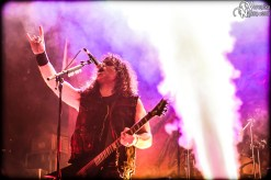 Kreator_Metal-Invasion-2013_21